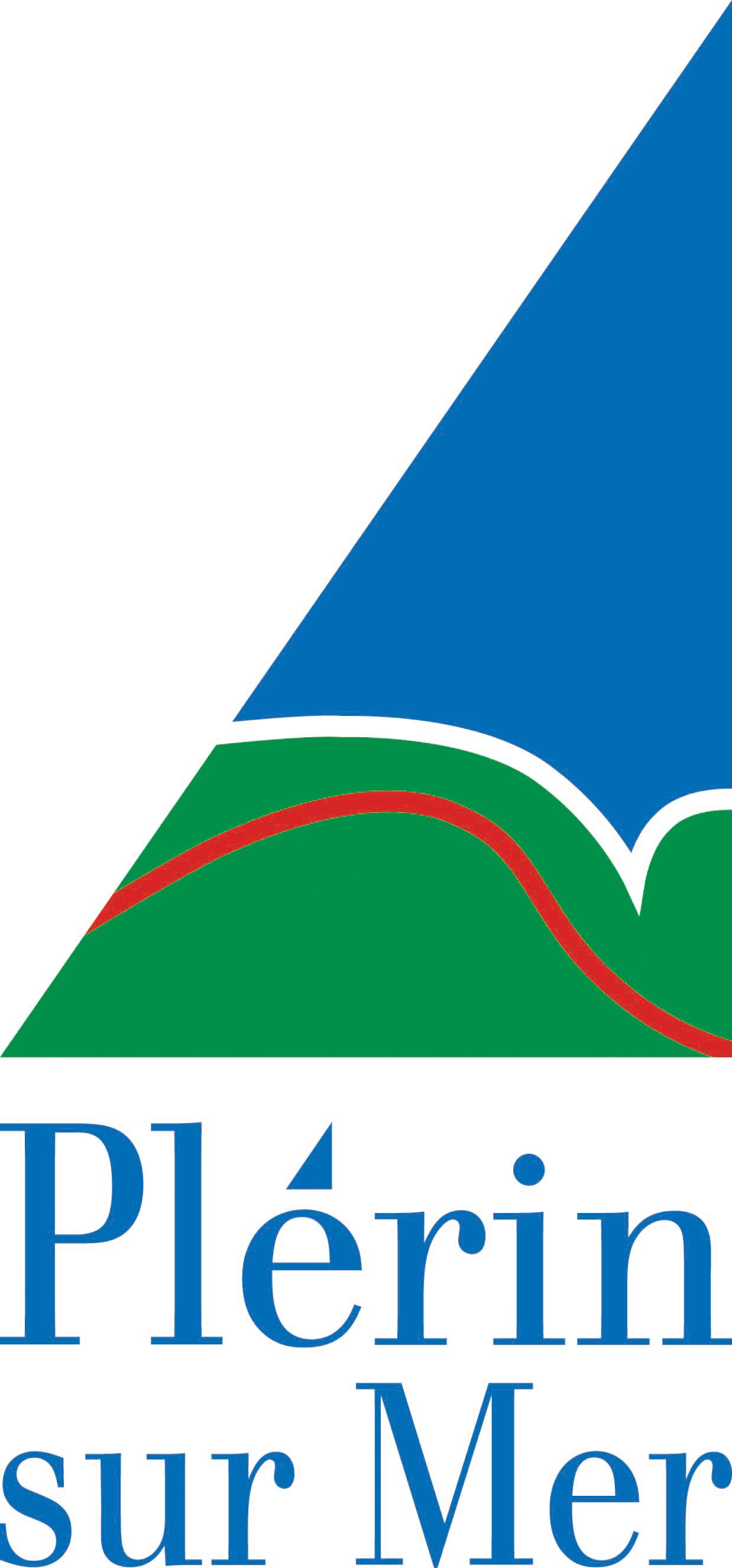 logo ville de Plérin