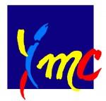 logo FFAIMC