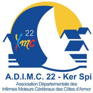 Logo Ker Spi